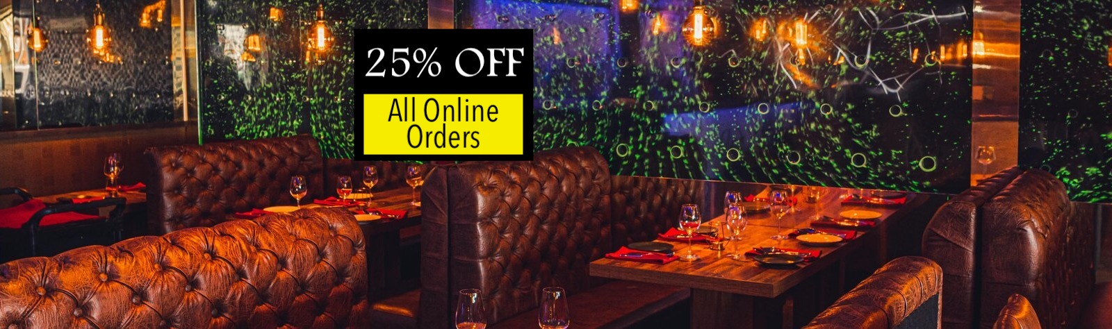 Indian Sizzler Restaurant Dinning Takeaway Delivery Watford
