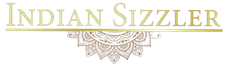 Indian Sizzler Logo